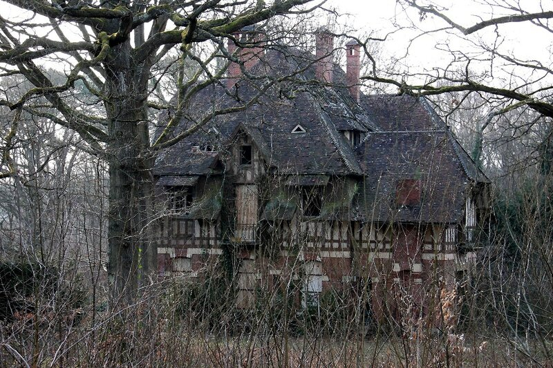 1-Château abandonné_4533