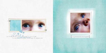 DP4_album_bleu