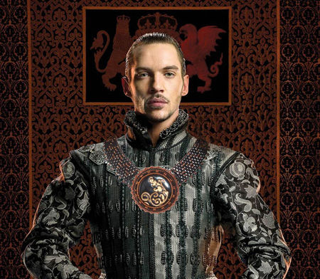 The_Tudors_S3__1__copie