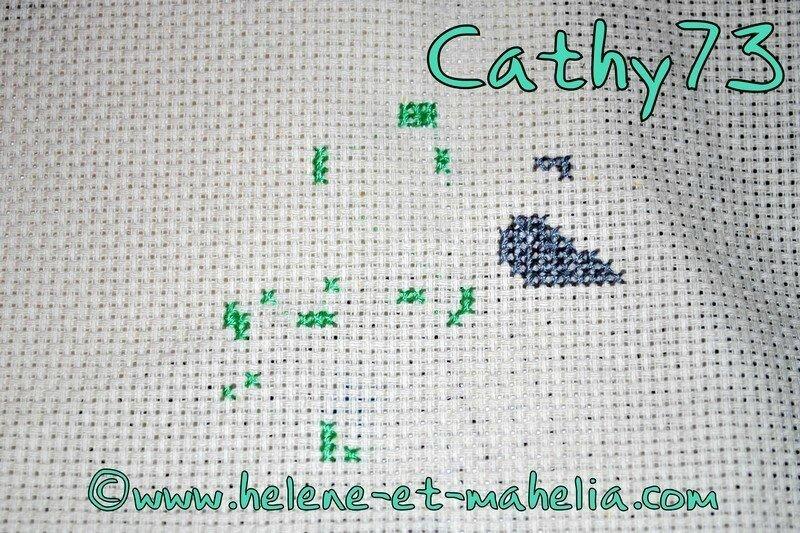 cathy73_saljuil15_2