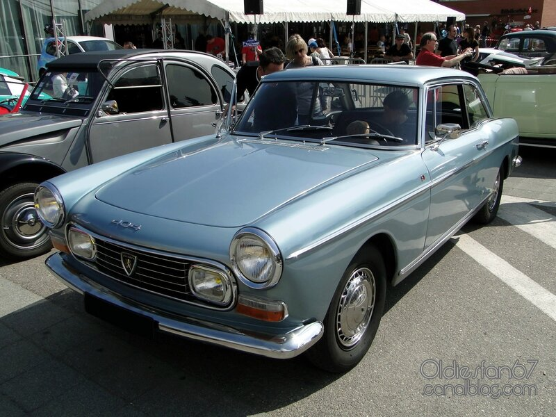 peugeot-404-coupe-1965-1969-01