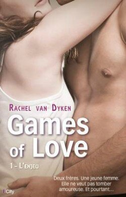 games-of-love,-tome-1---l-enjeu-656988-250-400
