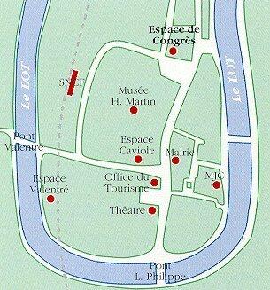 plan_cahors_pt