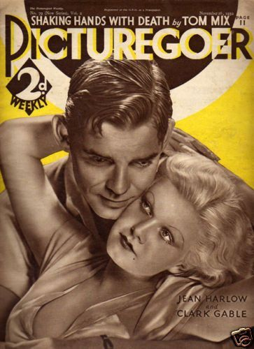 jean-mag-picture_goer-1932-11-26-cover-1