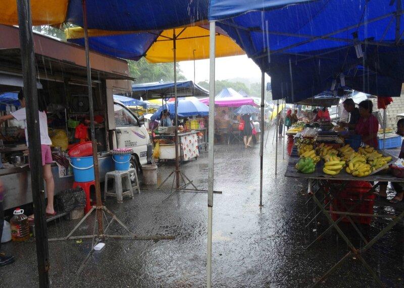 Marché_Bangsar_orage