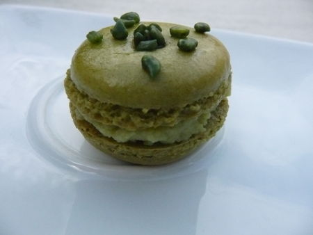 macarons_th__matcha_018