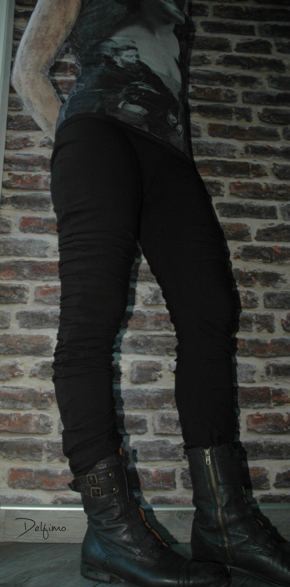 Legging 1