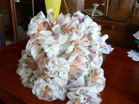 blanche_fleurs