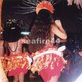 14_soirée danse au Bali Hai