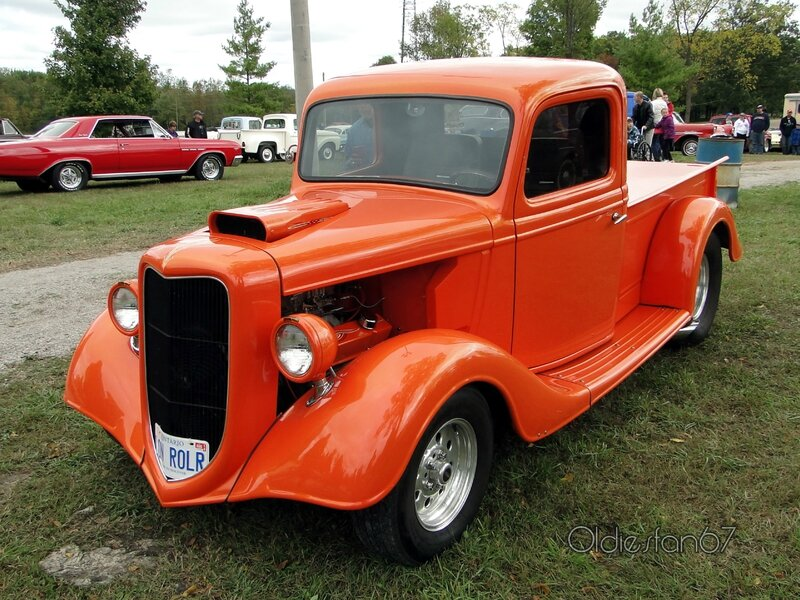 ford-pickup-1935-a