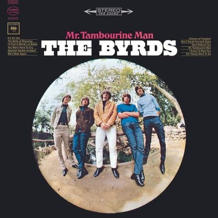 album_The_Byrds_Mr_Tambourine_Man