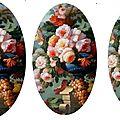 bouquet baroque2