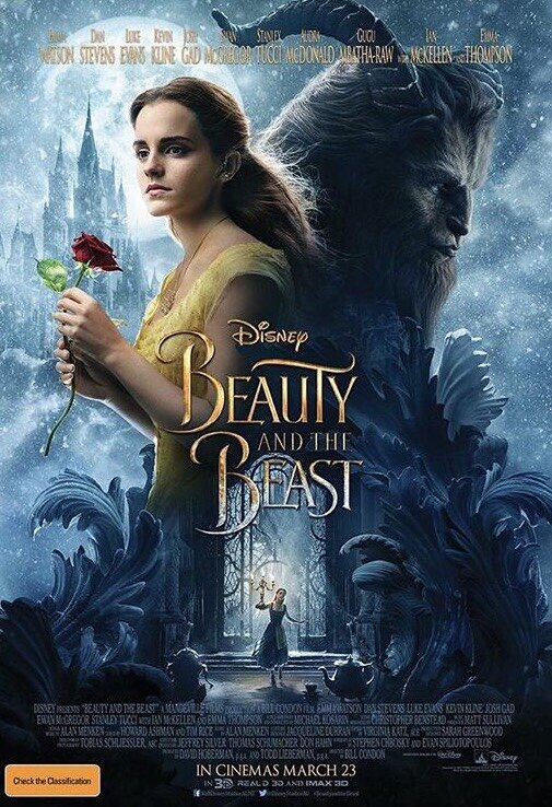 Beauty___The_Beast_movie_poster02