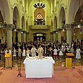2016-05-29-entrées eucharistie-Vieux-Berquin (40)