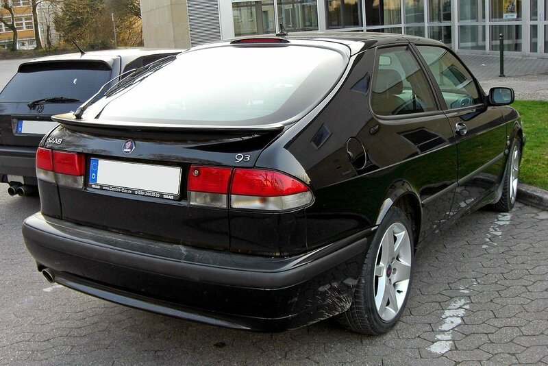 1280px-Saab_9-3_Coupé_20090402_rear