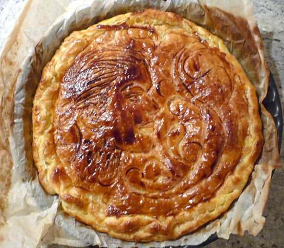 galette6