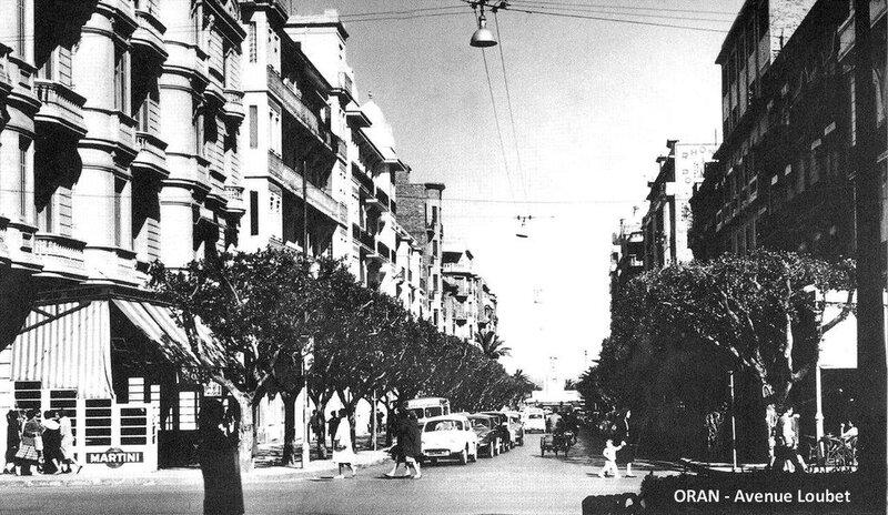 FM g- 010- Avenue Loubet