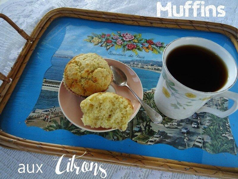 muffins-citron