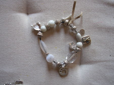 bracelet_blanc