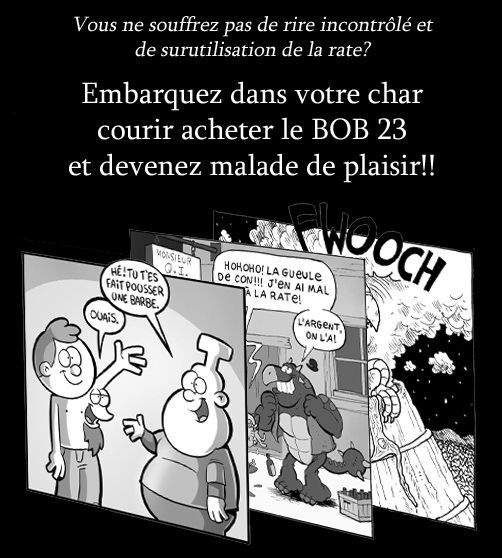 lebob-maintenant-blog-23-1