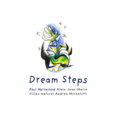 Dream steps - paul abirached 4tet