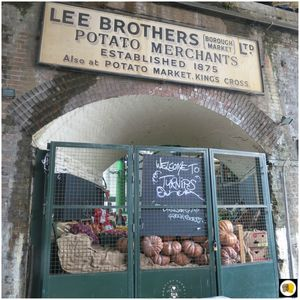 Borough Market (63)