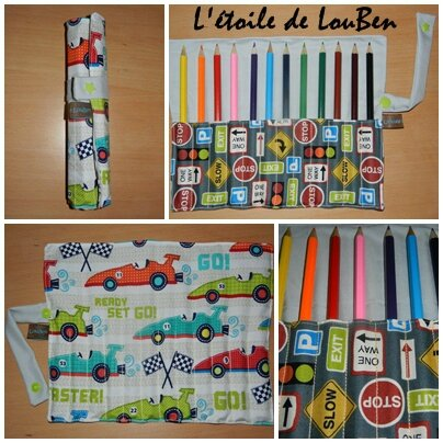 Trousse roule-crayons16