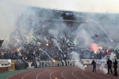 Partizan6