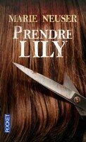 Prendre Lily_reduit