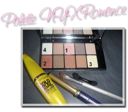 make_up_romance_prodiut