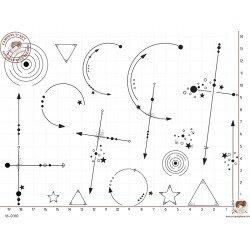 16-tampons-geometriques-etoiles-cercles-fleches-par-kouneli
