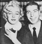 1954_01_14_marilyn_joe_wed_01_020_1a