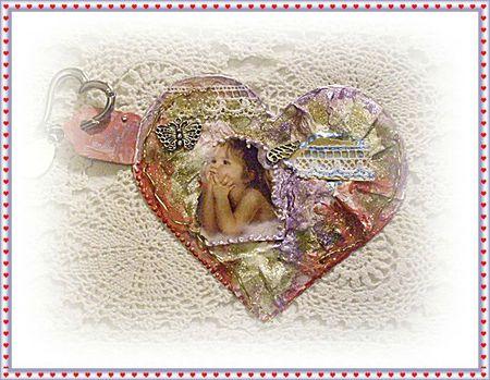 heart journal 12 mois 0044blog