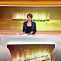 lucienuttin00.2017_03_20_journaldelanuitBFMTV