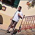 Mâcon_2011_M0017