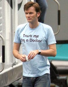 trust_me_doctor