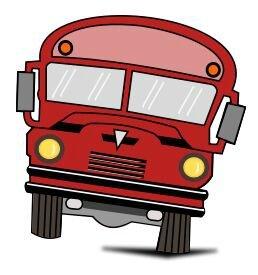 bus-autocar
