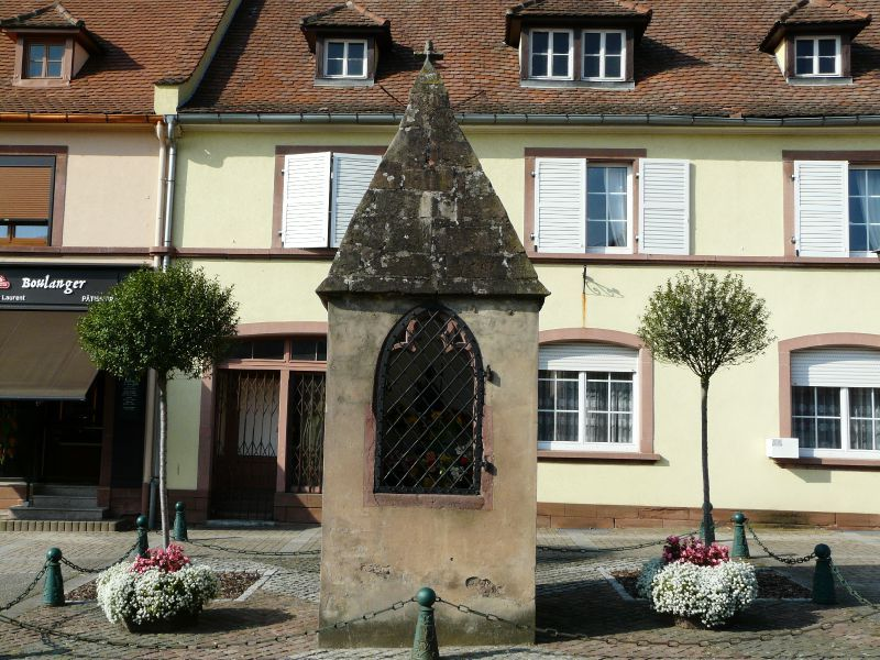 Surbourg (6)