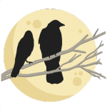med_halloween-crows