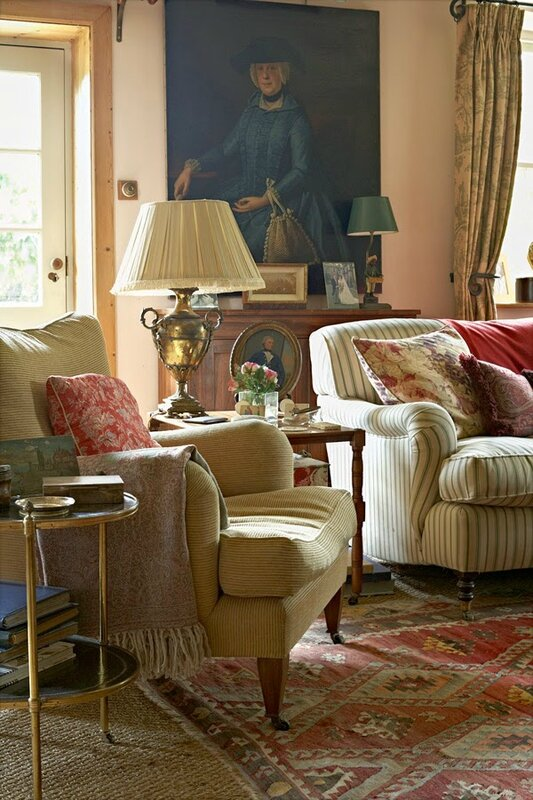 the english home by cool chic style fashion (15)