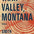 Yaak valley, montana - smith henderson
