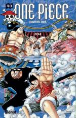 one-piece,-tome-40---gear-127275