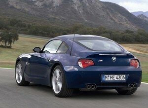 bmw_z4_m_coupe_2006_arr