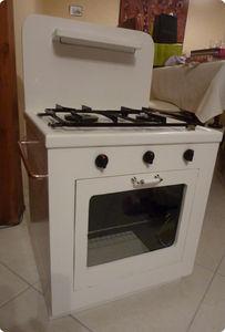 cuisiniere_bois_home_made_feesmaison_DIY_3
