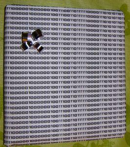 Calendrier Avent Geek.Calendrier De L Avent Geek 5 Decembre Les J3ux Sont Faits