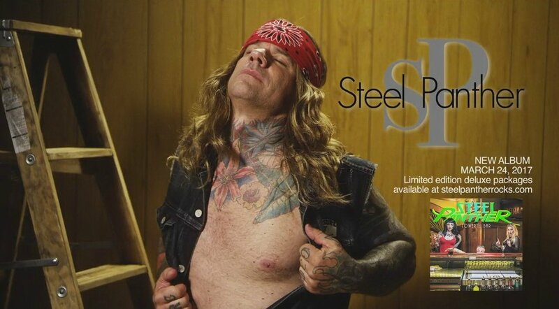 SteelPanther_release