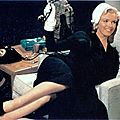 1953-htmam-scene07-set-03