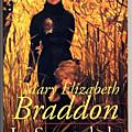 _le secret de la ferme-grise_ de mary elizabeth braddon (1862)