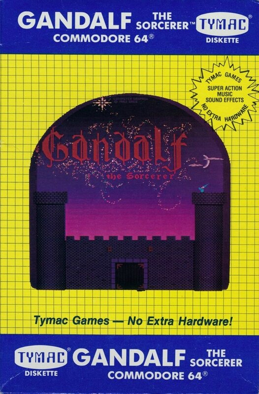 295386-gandalf-the-sorcerer-commodore-64-front-cover
