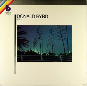 Donald_Byrd___1961___Chant__Blue_Note__2